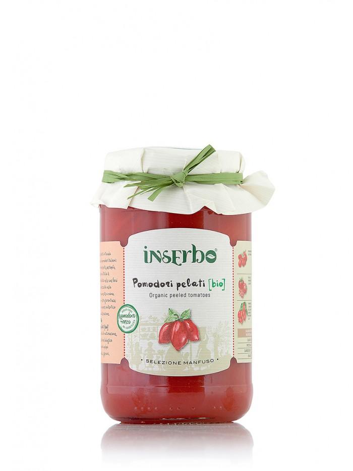 feat - pomodori-pelati-bio